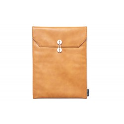 Laptop 15 inch Orange Brown...
