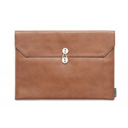 Laptop sleeve(H) 17 Inches...