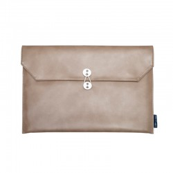 Laptop sleeve(H) 14-15...