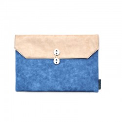 Laptop sleeve(H) 11 Inches...
