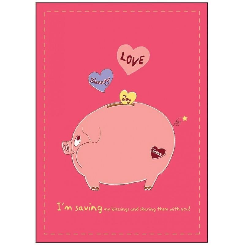 LB-BC-PIG