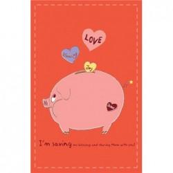 LB-BE-PIG