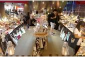 HKID Gallery @ MegaBox